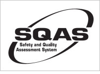 The Directors of Cassilon are pleased to confirm that the results of their CEFIC SQAS audit is now uploaded to the SQAS website and available to users. 30th August 2011